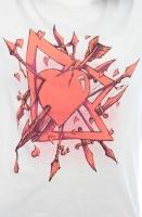 Heartbreaker-Tee.JPG