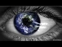 blue-eye-wp.jpg