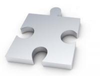 PfimiPuzzle.jpg