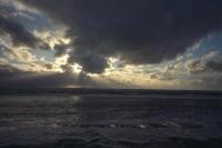 Schimmelreiter_Dunkle_Wolken.jpg
