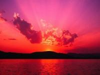 Sonnenuntergang rot.jpg