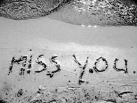 ist2_523014_miss_you_again.jpg