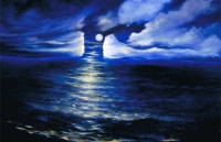 katherine-kean-painting-moonlight_big.jpg