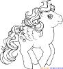pony015.jpg