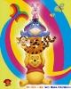 winnie-the-pooh-winnie-the-pooh-1192714.jpg