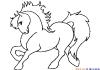 pony-990681.jpg