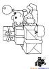 Teddy mit Geschenken032.jpg