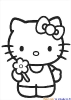 hello-kitty-08.jpg